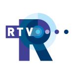 rijnmond-radio uitzending-het roer om Bram en Anja Spanje